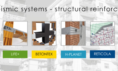 SPECIALISTS OF <span> STRUCTURAL REINFORCEMENT