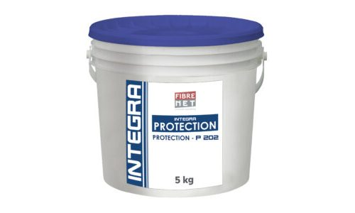 INTEGRA PROTECTION – P 202