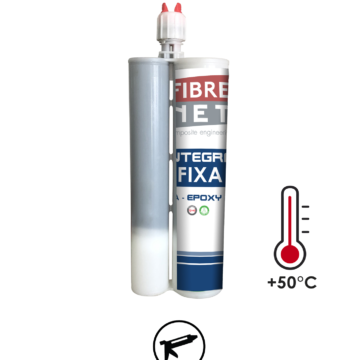 INTEGRA FIXA – EPOXY 25